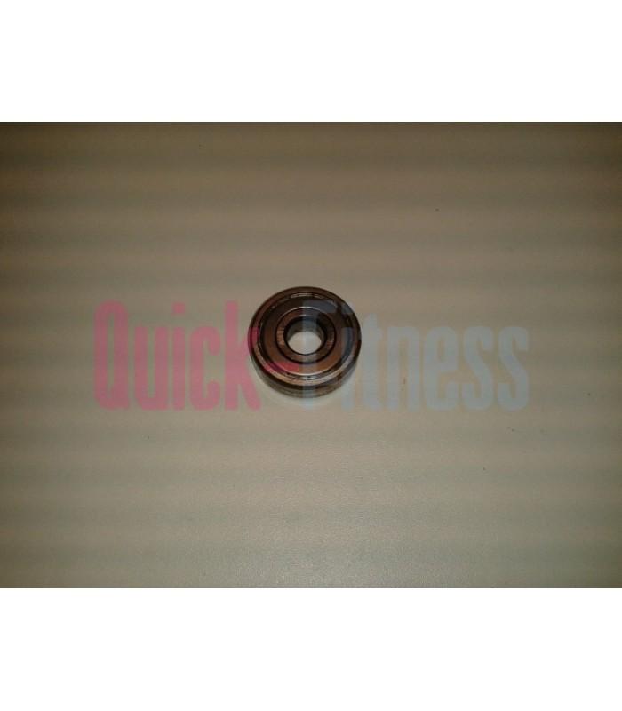 Rodamientos Disco inercia Tomahawk XXL / Classic