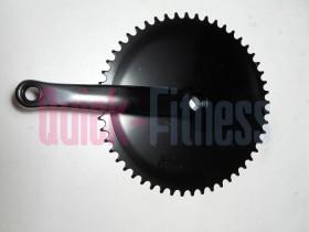 Plato biela PT 1800 Spinner