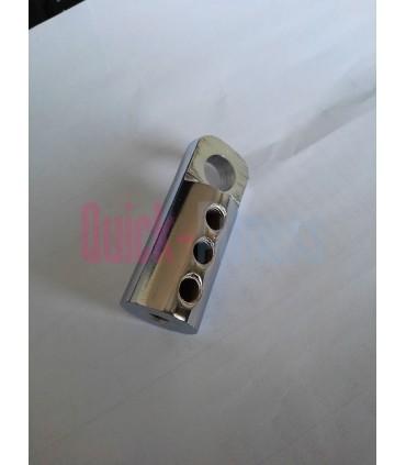 Terminal para cable (5mm y 6mm)