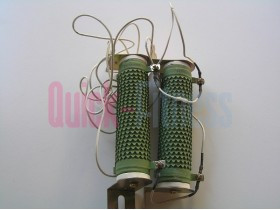 Load Resistor Nautilus NB/NR/NE3000