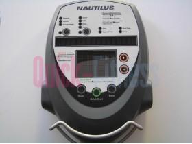 Pantalla Nautilus NB/NR/NE3000 (2ª mano)