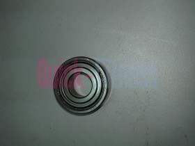 Rodamiento rodillo cinta Tempo Fitness T901