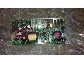 Tarjeta electrónica Body Charger GB9000