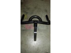 Manillar bici spinning Sapilo ( 2ª )