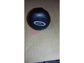 Pomo regulación altura manillar / sillín Sapilo(2ª)  M18