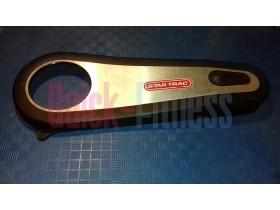 Carcasa Startrac Spinner Pro 6800 (2ª)