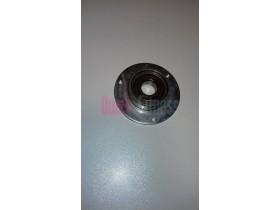 Cazoleta grande Elíptica Nautilus NE3000 (2ª)