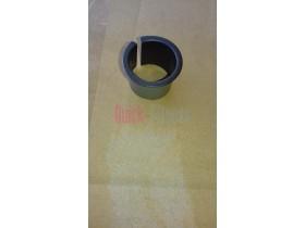 Casquillo Eliptica Nautilus NE3000