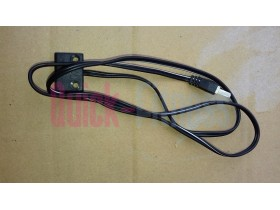 Sensor movimiento con cable bici Schwinn 130