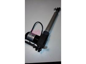 Motor de elevación Technogym Excite JOG 500  (2ª)