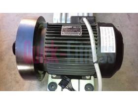 Motor cinta de correr Technogym JOG EXCITE 500 (2ª)