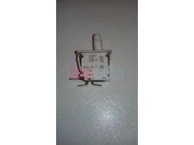 Sensor cinta Technogym JOG EXCITE 500 (2ª)