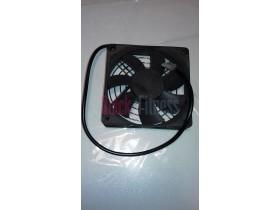 Ventilador Technogym RUN EXCITE 500 (2ª mano)