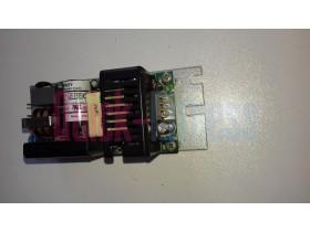Tarjeta pequeña cinta de correr Startrac E-TR (2ª)
