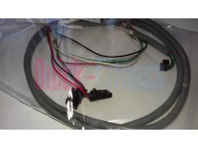 Cable stop display cinta de correr Startrac E-TR (2ª)