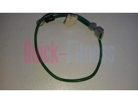 Cable masa cinta de correr Startrac E-TR (2ª) 7153457