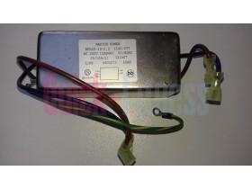 Transformador ( RADIUS POWER ) cinta de correr Startrac E-TR (2ª)