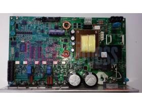 Tarjeta electrónica cinta de correr Startrac E-TR (2ª)