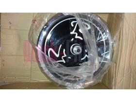 Disco de inercia Startrac Spinner Pro 6800 / NXT