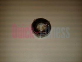 Rodamiento disco de inercia Spinner Pro 5800