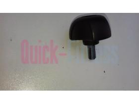 Pomo regulación horizontal sillín GAC BK102 (2ª)