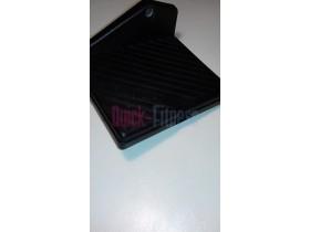 Base pedal derecho stepper Stairmaster 4600