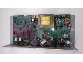 Tarjeta electrónica Johnson T8000 (2ª)