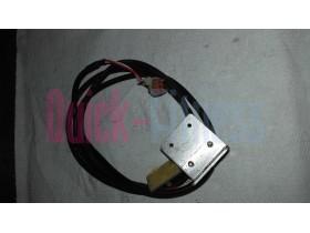 Cable sensor de velocidad Johnson T8000 (2ª)