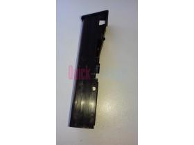 Camisa vertical manillar y sillín StarTrac Spinner Pro6800 / 6900