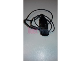 Sensor de velocidad cinta de correr BH Proaction Explorer G635 (2ª)