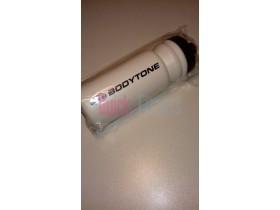 Botella Bodytone