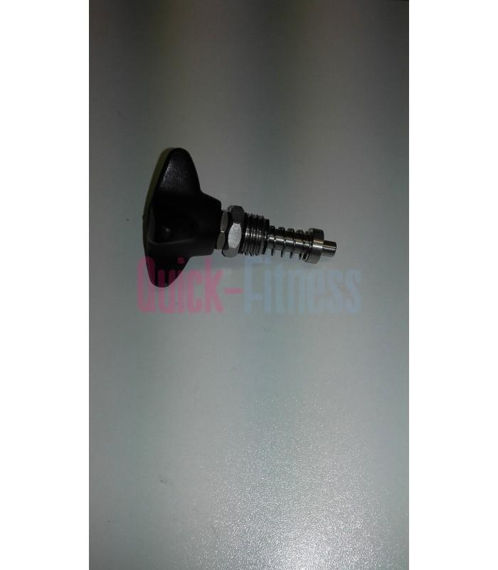 Selector pop pin horizontal manillar Schwinn Ac Performance