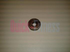 Rodamiento eje disco de inercia Bodytone B511