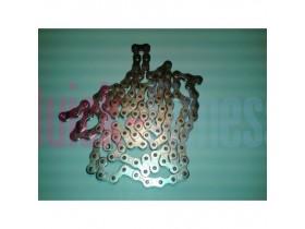 Cadena para bici spinning Bodytone B511