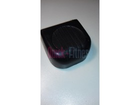 Protector plástico Lexco SP 505 (2ª)