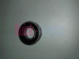 Rodamiento eje disco de inercia Lexco SP 505