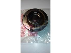 Polea disco de inercia bici spinning Lexco SP 505 (2ª)