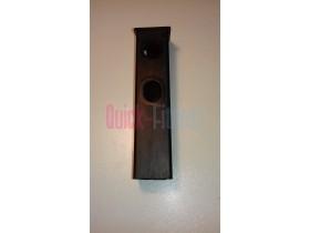 Camisa vertical manillar y sillín StarTrac Spinner Pro6800 / 6900 (2ª)