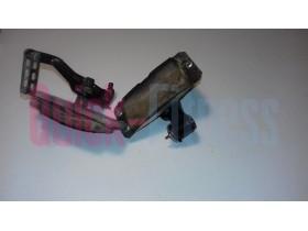 Pinza de freno bici Tisone S510 (2ª)