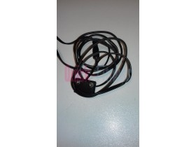 Cable sensor de movimiento Stepper Teju (2ª)
