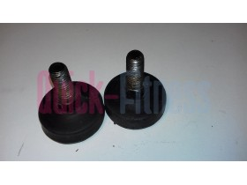 Patas niveladoras Spinner Pro6800  (2ª)