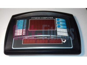 Pantalla completa Stepper Gym Force  (2ª)
