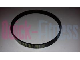 Correa motor para cinta de correr BH Fitness PRISMA M35  G6135