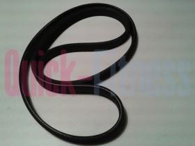 Correa compatible para elíptica Vision Fitness E1500