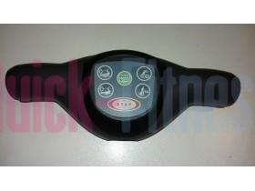 Mando central cinta de correr Stairmaster 2100 (2ª)
