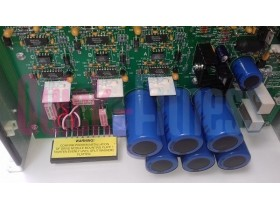 Placa base - Tarjeta electrónica cinta de correr Stairmaster 2100