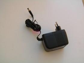 Transformador / Adaptador 9V