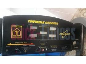 Tapiz para cinta de correr Tentable Carrera Home Fitness