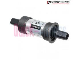 Eje pedalier compatible para BH / Hi Power Sprintbike