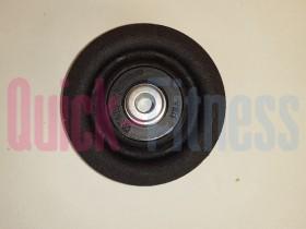 Polea para máquina de musculación (9 cm) Para cable de 5mm